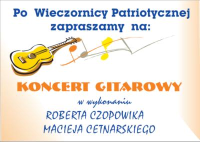Gitara ko